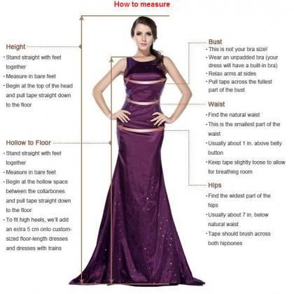 O-Neck Appliques chiffon Prom Dress..